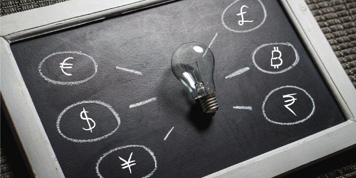 Bistvo prodaje Od ideje do denarja