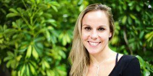 MP intervju: Nina Slapnik – Dogodki za samske