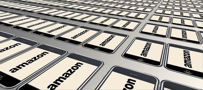 Obvezni podatki na spletni strani ali v trgovini
