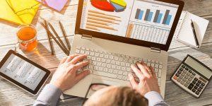 Raziskava trga – nuja in potreba