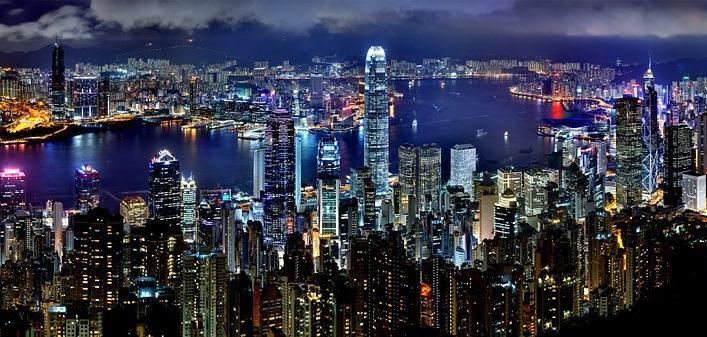6 nasvetov za brezskrben uvoz s Kitajske