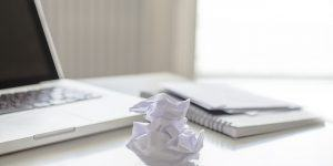 Kako lahko izboljšate zaslužek vašega podjetja?
