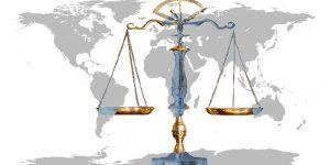 Spregled pravne osebnosti