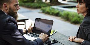 Kako naj podjetnik sporoči slabo novico?