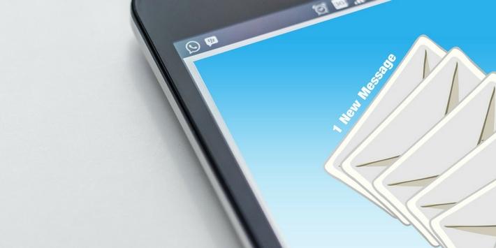 E-marketing: pravni vidiki