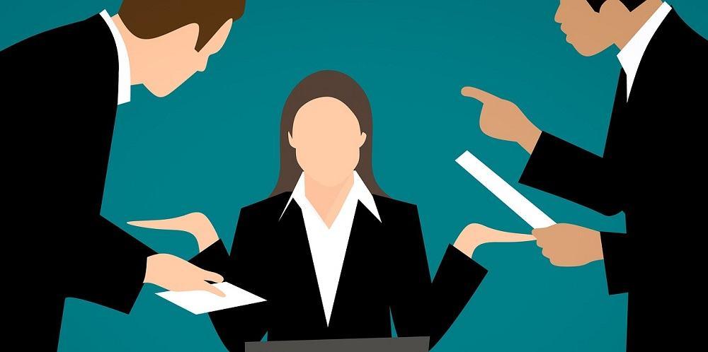 S kakšnimi težavami se soočajo mladi podjetniki