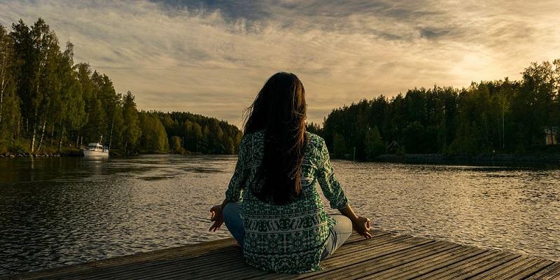 Minimizirajte stres (Vir slike: Pixabay.com)
