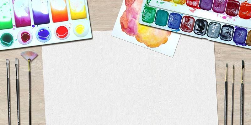 barve in podjetništvo