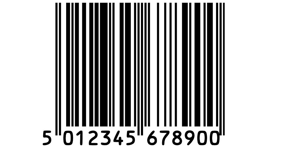 Deklariranje produktov