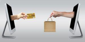 Dajanje posojil med podjetji