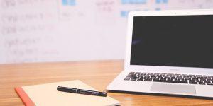 14 načinov, kako uporabiti posebne ponudbe v spletni trgovini