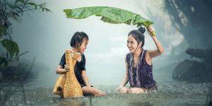 8 podjetniških znanj, ki bi jih morali priučiti otrokom