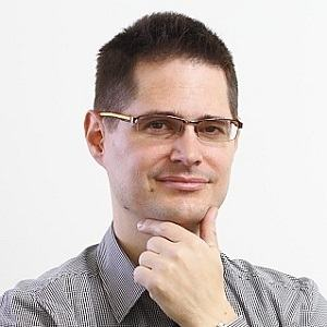 Aleksander Kopač, AlpVent, Komisija MP leta 2018