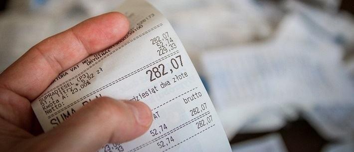 DDV: pravila za določanje kraja obdavčitve
