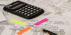 Kako postati zavezanec za DDV