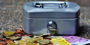 Transakcije, ki so v Sloveniji obdavčljive z DDV