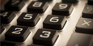 E-računovodstvo (spletno računovodstvo)