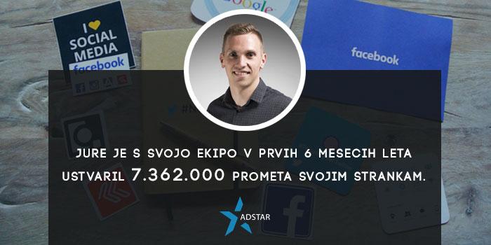 Facebook-oglaševanje-Jure-Knehtl-Adstar