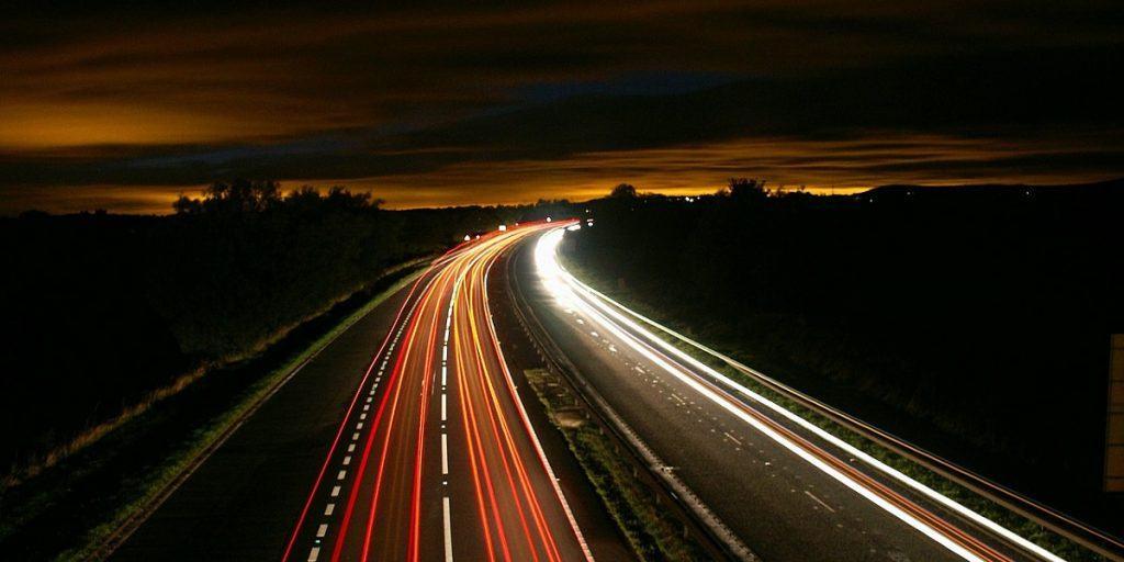 Prevoz na delo, kilometrine, dnevnice, malica