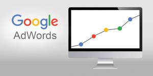 Delavnica: Google Adwords
