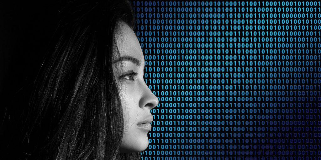 Pravni fokus Tehnologija blockchain