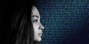 Pravni fokus: Tehnologija blockchain