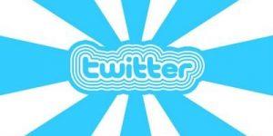 Že poznate Twitter?