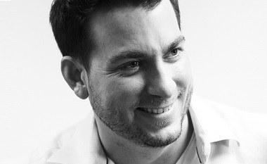 Video: Joe Griffin o kulturi v podjetju