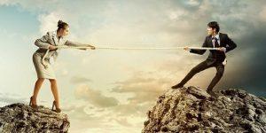 20 glavnih razlogov za neuspeh startupov