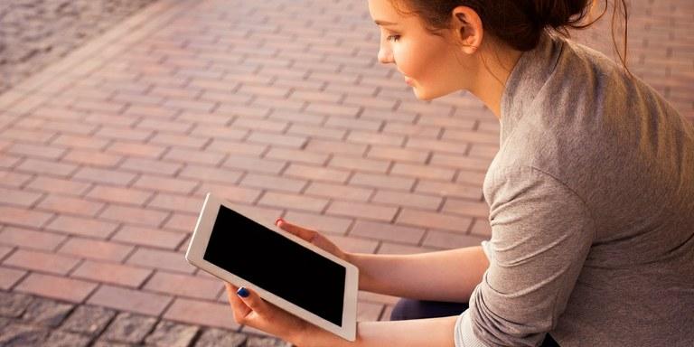 5 nasvetov, kako izboljšati trženje prek elektronske pošte