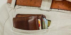 Kaj bi podjetnik moral vedeti o obračunu plač?