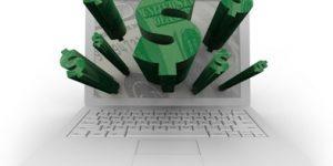 Hitri vodič po spletnem trženju