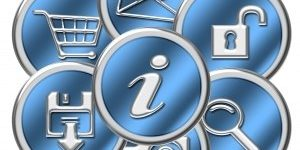 10 nasvetov za pisanje boljše tržne vsebine na spletu