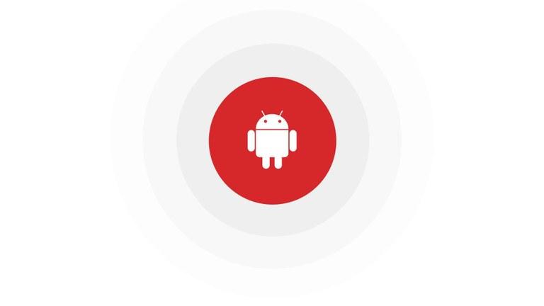 Android Meetup #14 / Zagotavljanje kakovosti