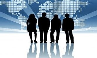 Nasveti desetih startup ustanoviteljev za podjetniško pot