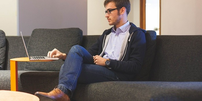 2 preprosta nasveta za boljšo produktivnost