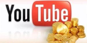 Plačajte, da se znebite YouTube oglasov!