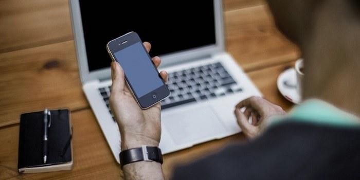 Video oglaševanje na spletu – z zvokom ali brez njega?