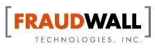 Kitajski iskalnik Baidu v bitki s »klikanjem«
