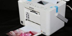 Ugodno tiskanje: 5 korakov do debelejše denarnice, kartuše in papirja