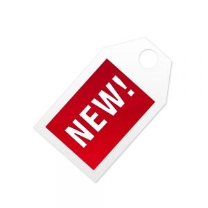 9 napovedi kako bomo tržili v letu 2012