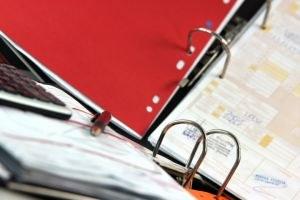 Davek od dohodkov pravnih oseb ostaja na 17 %