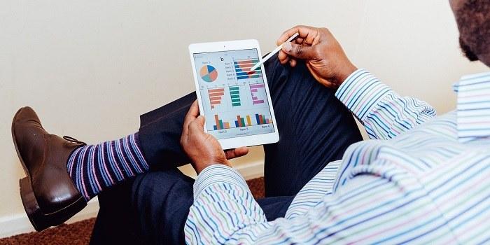 Pri poimenovanju svoje aplikacije bodite pozorni na 7 pogostih napak