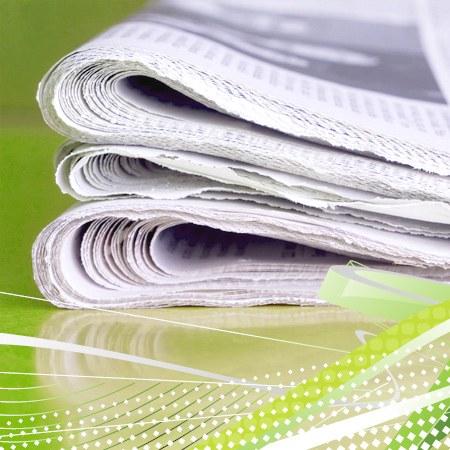 Izpostavljanje medijem lahko izboljša vaše poslovanje