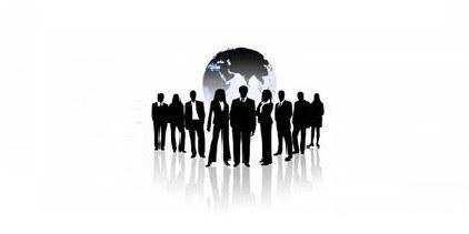 Napovednik podjetniških dogodkov