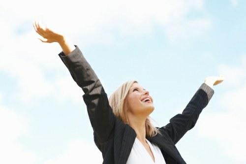Stres na delovnem mestu – stopite iz začaranega kroga!