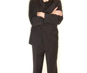Članek: Pravni in ekonomski vidiki zaposlitve v d.o.o.