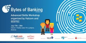 Bančništvo preko družbenih omrežij – plačilni sistemi prihodnosti?