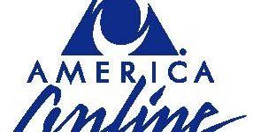 AOL odpušča