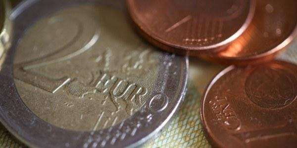 Razpis: pospeševanje razvoja gospodarstva v Tolminu